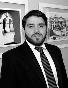 Felipe Genari